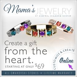 mamasjewelry