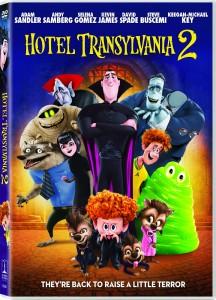 HotelTransylvania2_DVD_FrontLeft