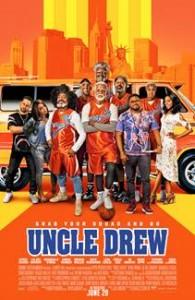 UncleDrew