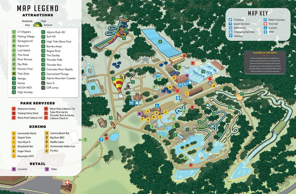 mountaincreekmap