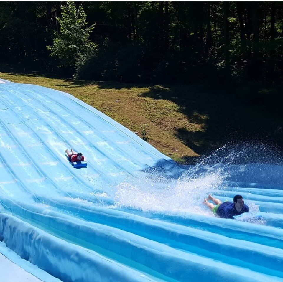 mountaincreekslide